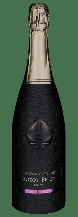 Amnesia core cut terpene wine